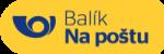 Logo-ceskaposta-Balik-Na-postu