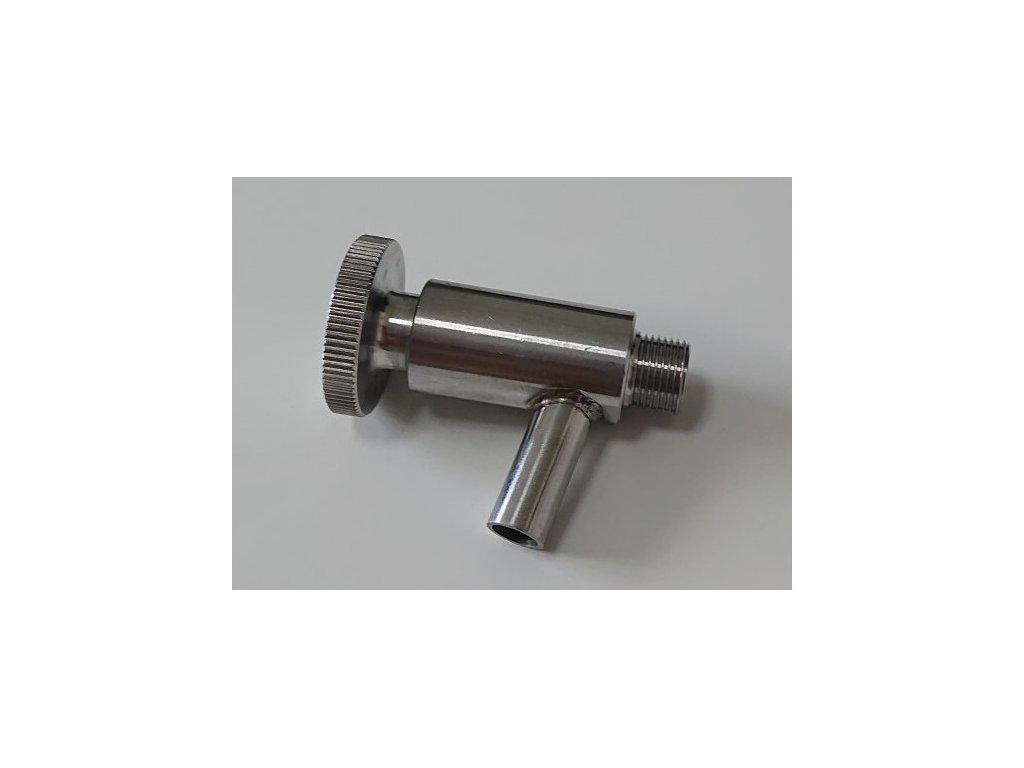 vzorkovaci ventil 38 1