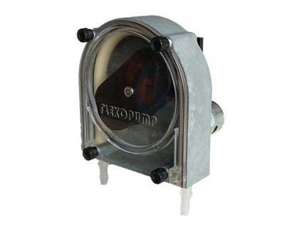 peristalticke cerpadlo IPS200 01x