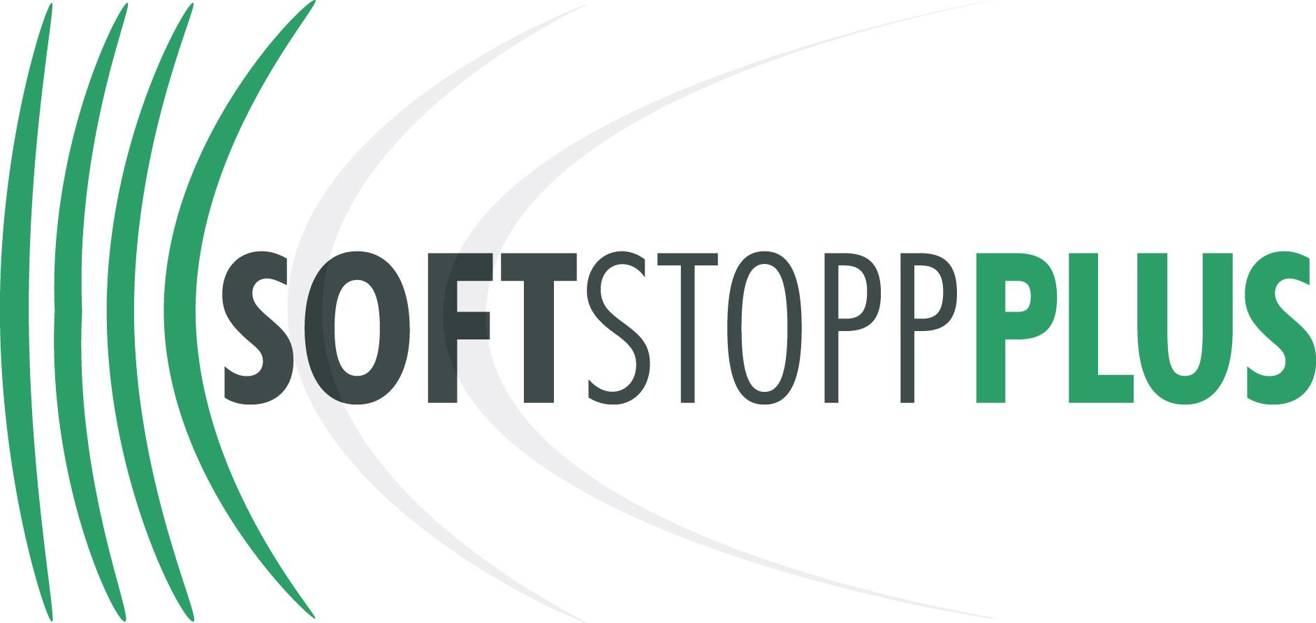 SoftStoppPLUS_li_Logo