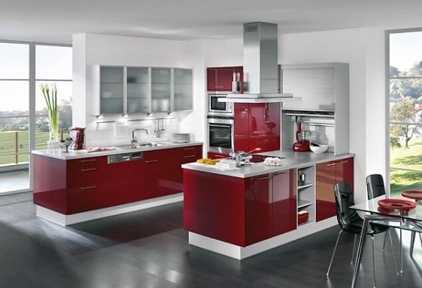 kuchynska-dvirka-cervena