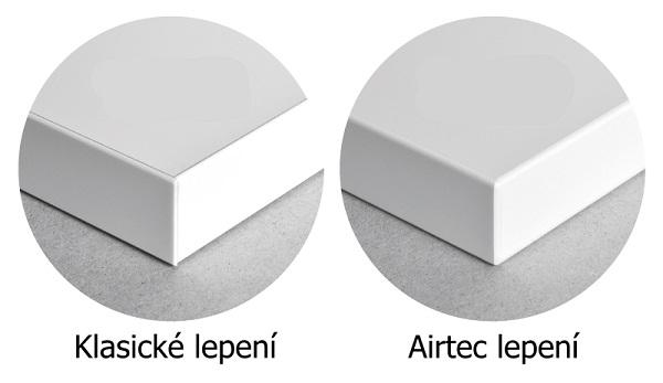lepeni_laser