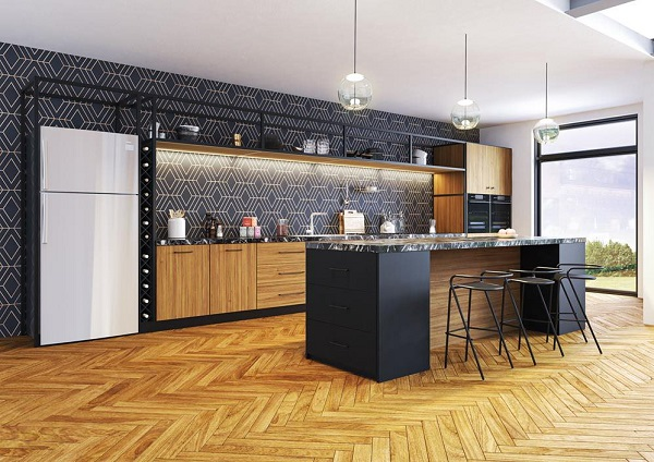 moderni-kuchyn