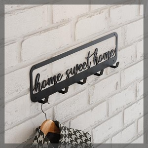 vesak-home-sweet-home