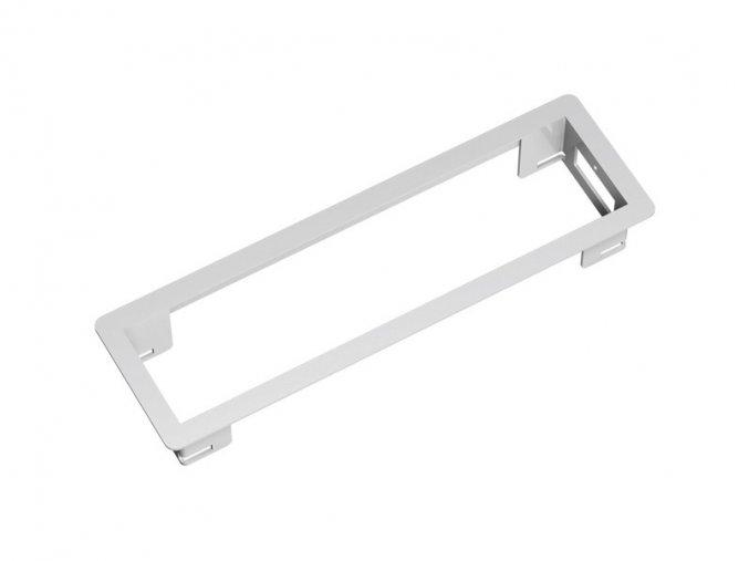 POWER frame ram3 sedy