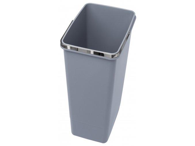 Odpadkový koš Sinks volně stojící 20 L