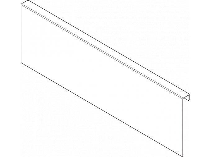 adapter-legrabox-k-bily