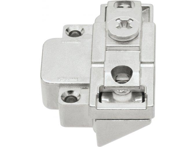 adapter blum clip pravy