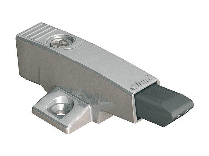 Blumotion 971A v krizovem adapteru