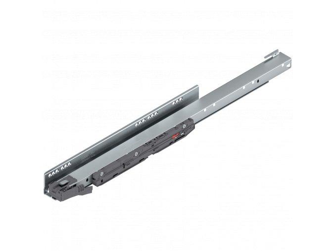 3423 korp listy blu tip on blumotion s lista pro legrabox l p 40 kg 600 mm