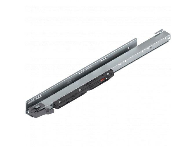 3435 korp listy blu tip on blumotion s lista pro legrabox l p 70 kg 600 mm