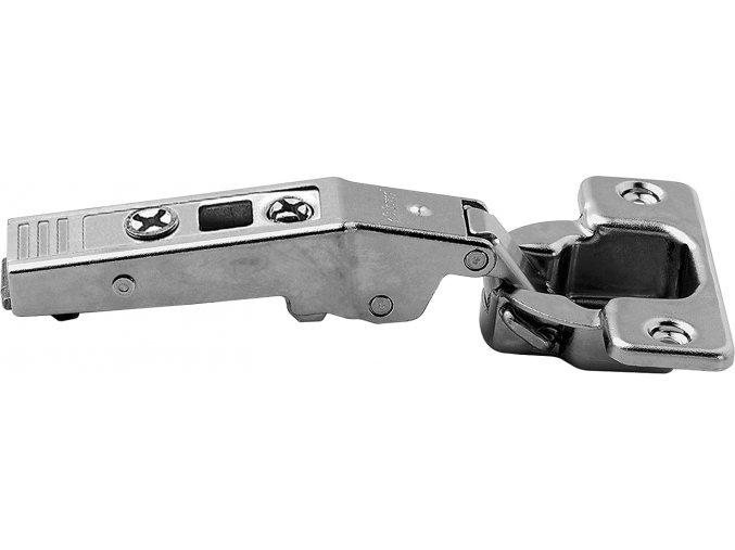 zaves-blum-clip-top-uhel-+15-max-nalozeny-79A9454