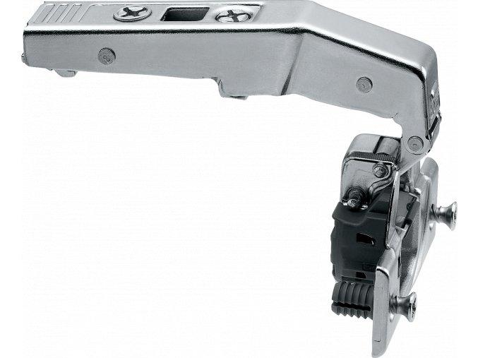 zaves-blum-clip-top-uhlovy-+30-expando