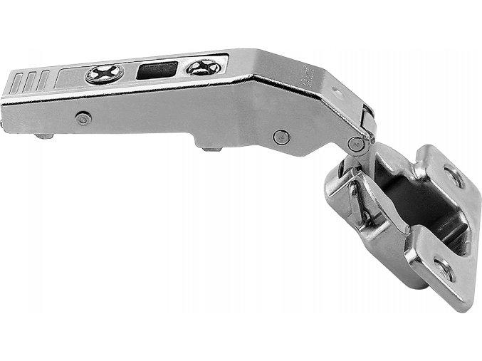 zaves blum clip top uhlovy 45 max nalozeny 79A9458.T