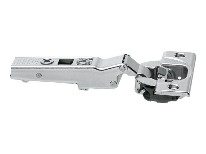 zaves blum clip top blumotion uhlovy -15° 79B3453