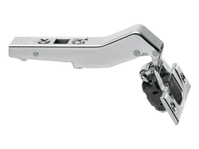 zaves blum clip top blumotion +45° 79B3558