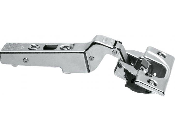 zaves blum clip top blumotion +20° 79B9555