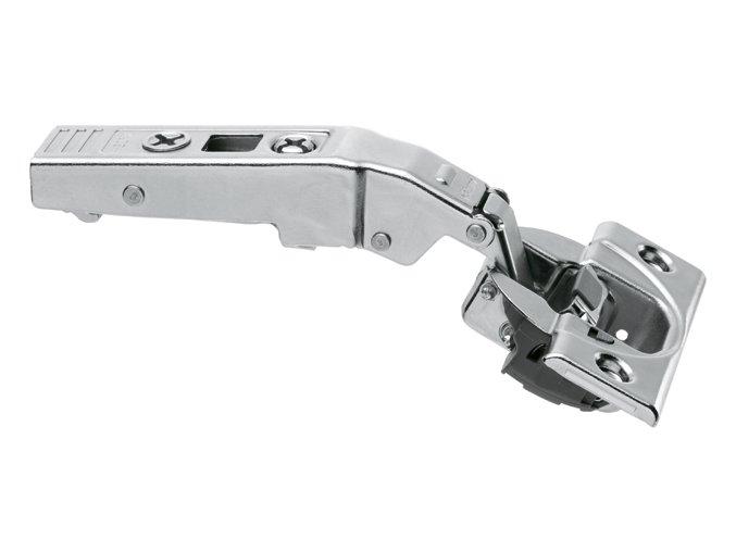 zaves blum clip top blumotion +30° 79B9456