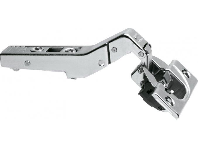 zaves blum clip top blumotion +45° 79B9658