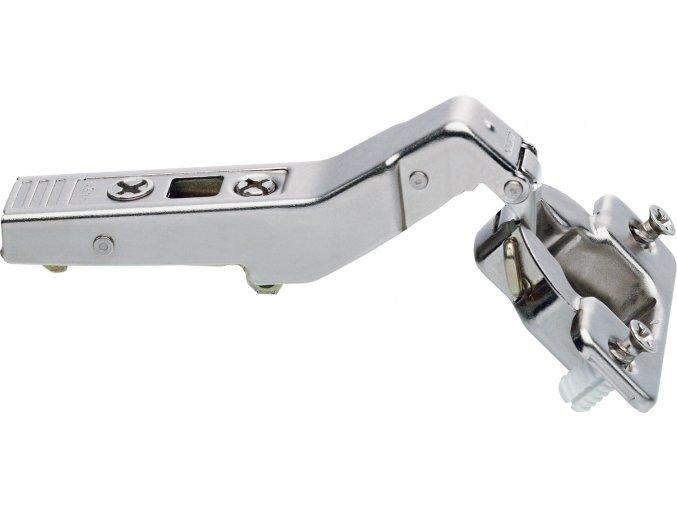 zaves blum clip top blumotion +45° expando 79B9688E
