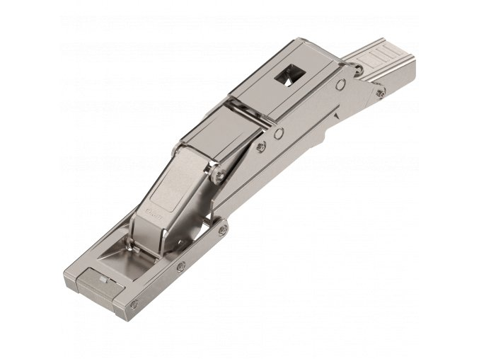 zaves blum clip top cristallo bez pruziny 70T4500CTL