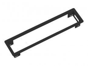 POWER frame ram4 cerny