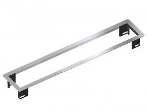 POWER frame ram6 sedy