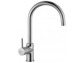 Kuchyňská vodovodní baterie Sinks VITALIA lesklá