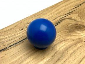 Nábytková knopka RAFA modrá