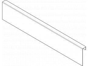 adapter legrabox-M-bíly