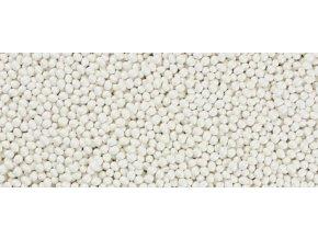 Tavné lepidlo Hranittherm 600.11 bílé (Balení 5 Kg vědro)