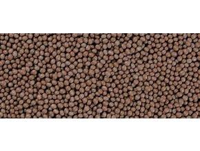 Tavné lepidlo Hranittherm 600.18 hnědé (Balení 5 Kg vědro)