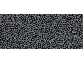 Tavné lepidlo Hranittherm 600.19 černé (Balení 5 Kg vědro)