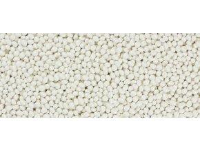 Tavné lepidlo Hranittherm 600.21 bílé (Balení 5 Kg vědro)