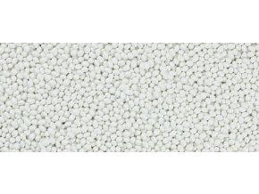 Tavné lepidlo Hranittherm 600.31 bílé (Balení 5 Kg vědro)
