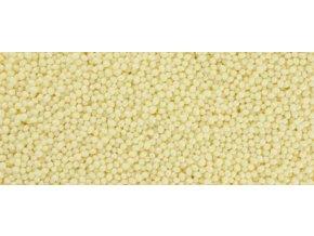 Tavné lepidlo Hranittherm 600.70 natur (Balení 5 Kg vědro)