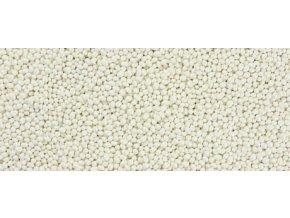 Tavné lepidlo Hranittherm 605.21 bílé (Balení 5 Kg vědro)