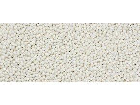 Tavné lepidlo Jowatherm 280.11 bílé (Balení 5 Kg vědro)