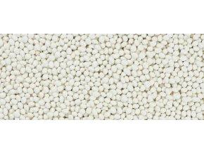 Tavné lepidlo Jowatherm 280.31 bílé (Balení 5 Kg vědro)