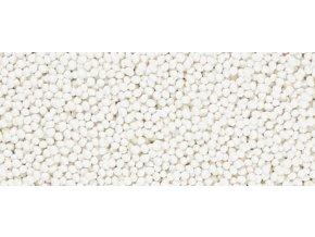 Tavné lepidlo Jowatherm 280.51 bílé (Balení 5 Kg vědro)