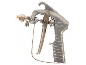Hranifix pistol