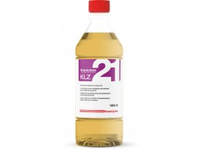 Hraniclean KLZ21 1L