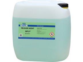 RI 004 - separační prostředek NFLY (Balení 500 ml Spray)