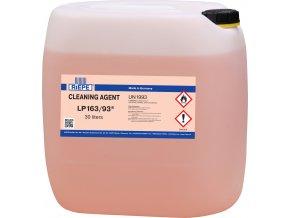 RIEPE Kanister LP163 93 gb