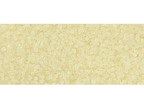 Jowatherm 236.50 - čistič EVA lepidel (Balení 5 Kg granulát/vědro)