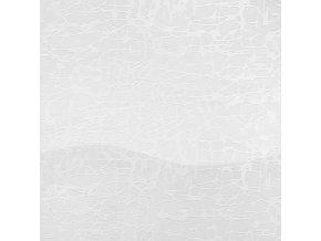 glazura biela