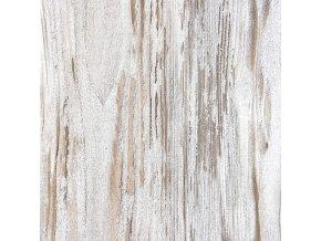 darkartwood k084 u3
