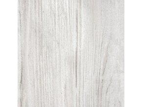 lightartwood k083 u3