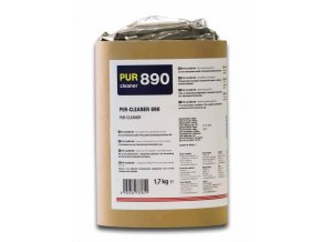pur890 patron