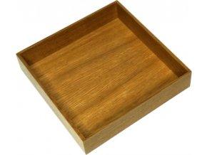 Schubkasten Box